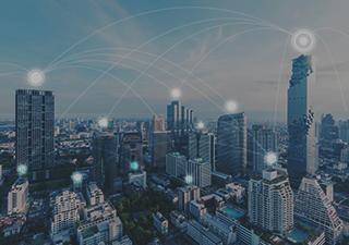 ICT / IoTサービス